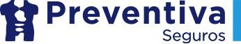 preventva_sponsor_ES